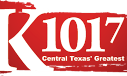 K101.7 K-Rock 101.7 KLTD Killeen Temple Walton Johnson