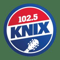 102.5 KNIX Phoenix iHeartMedia Country