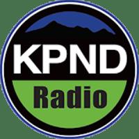95.3 KPND Spokane
