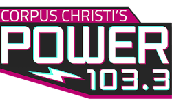Power 103.3 107.7 KOUL Corpus Christi