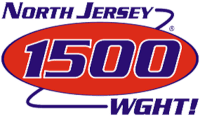 North Jersey 1500 WGHT Pompton Lakes