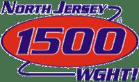 North Jersey 1500 WGHT Pompton Lakes
