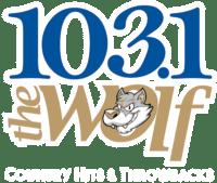 Murph Dawg Jenn Lopez 103.1 The Wolf WOTW Orlando