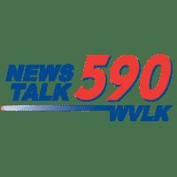 590 WVLK Lexington FM 97.3