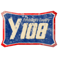 Y108 107.9 WDSY Pittsburgh Ally Butler Andy Davis