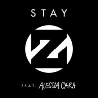 Zedd Alessia Cara Stay Song of the Summer 2017