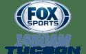 Fox Sports 1450 KTZR Tucson
