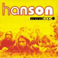 Hanson MmmBop Sean Ross On RadioInsight