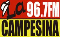 La Campesina 96.7 KYLI Bunkerville Las Vegas St. George