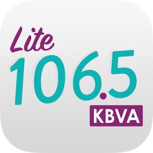 Lite 106.5 KBVA Variety Fayetteville Hog Radio