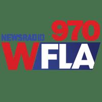 970 WFLA Tampa 102.9