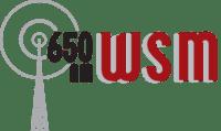 George Plaster Sportsnight 650 WSM Nashville