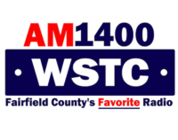 1400 WSTC Stamford Sacred Heart University WSHU
