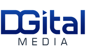 DGital Media Entercom Play.It