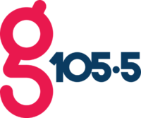 G105.5 ESPN Myrtle Beach 1450 WRNN