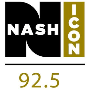 92.5 Nash Icon KJJY Des Moines