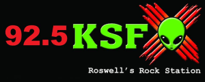 92.5 KSFX Roswell 100.5 Kool-FM KBCQ KZDB