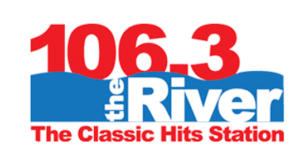 106.3 The River WCDK Cadiz