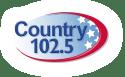 Country 102.5 WKLB Boston