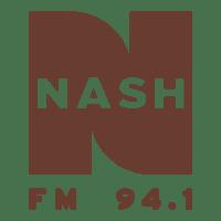 Nash FM 94.1 WNNF Cincinnati
