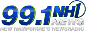 99.1 NH1 News WNNH True Oldies Concord