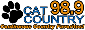 Cat Country 98.9 WUUU Triple U Franklinton