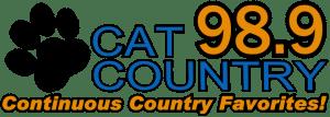 Cat Country 98.9 WUUU Triple U Franklinton