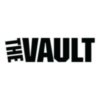 102.5 The Vault WLTB-HD2 Binghamton