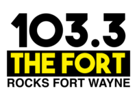 103.3 The Fort W277AK Fort Wayne Billy Madison