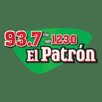 1230 KOY 93.7 El Patron Phoenix KFYI2
