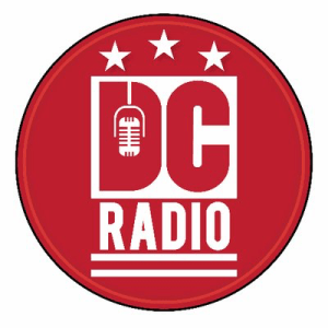 DCRadio DC Radio DCRadio.gov WHUR-HD4 Washington DC