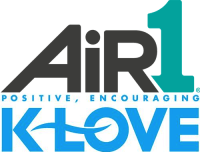 Educational Media Foundation Air1 K-Love Growth Evil Empire