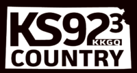 Kansas Country 92.3 Q92 The Beat KKGQ Wichita
