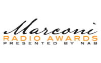 Marconi Awards 2017 First Listen