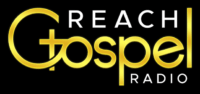 Reach Gospel Radio ReachFM 89.1 WXHL