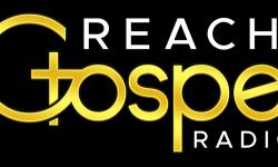 Reach Gospel Radio ReachFM 89.1 WXHL