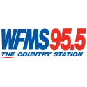 95.5 WFMS Indianapolis
