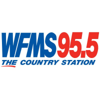 95.5 WFMS Indianapolis