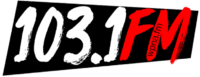 Latino Mix 103.1 WPNA-FM Polish WVIX