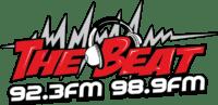 92.3 98.9 The Beat 1380 WBEL South Beloit Janesville The Big AM