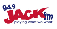 94.9 Jack-FM WAMS Newark Salisbury Ocean City 101.1 WSUX