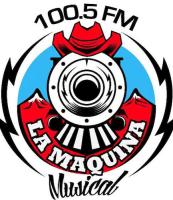 Casa Media Radio Lazer La Maquina Musical