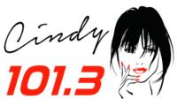 Cindy 101.3 KJFA Albuquerque KRKE