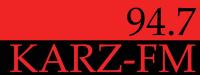 KARZ & KNSG Swap Locations
