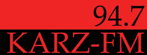 94.7 KARZ-FM 107.5 KNSG Marshall