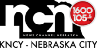 Otoe County Country News Channel Nebraska 1600 105.5 KNCY