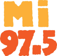 Mi 97.5 The Team WRSB Rochester
