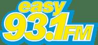 Easy 93.1 WEZW Wildwood Crest Atlantic City