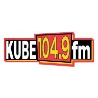 KUBE 104.9 Alt 102.9 KFOO Tacoma Talk 1430 WKOX Boston