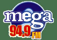 Mega 94.9 WSTL Providence Quilvio Perdomo DJ Frankie